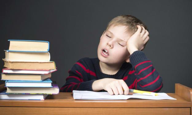 Motivational Teaching - Motivated Students #2