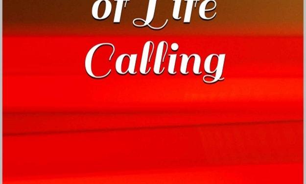 Discernment of Life Calling — Excerpt 4
