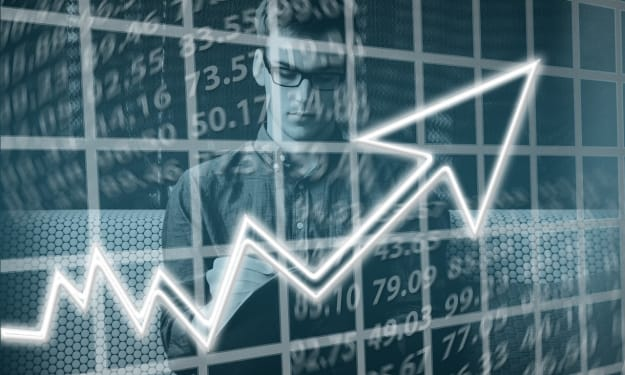 Trading Tips: How to Choose the Best Online Stock Broker
