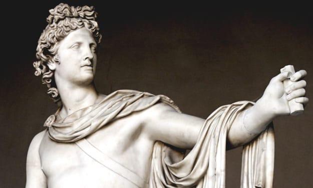 Ways of Worship: Apollo