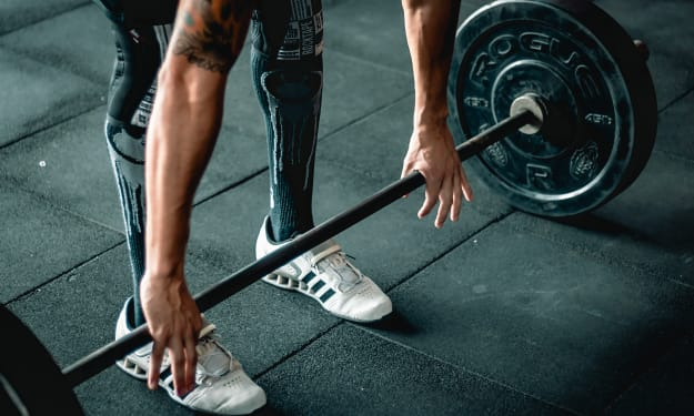 Get More Out of Your Workouts