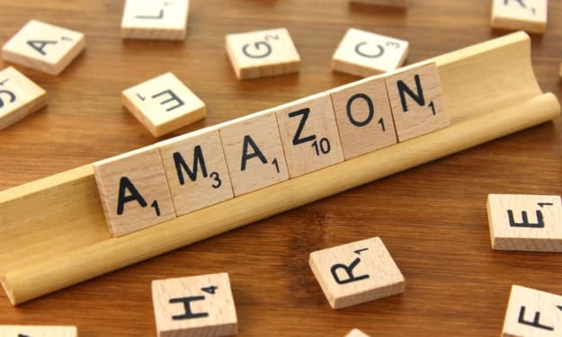 Amazon Marketplace: The Pros and Cons for Your Business
