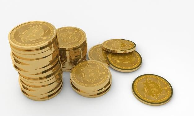 Cryptocurrency Millionaire?