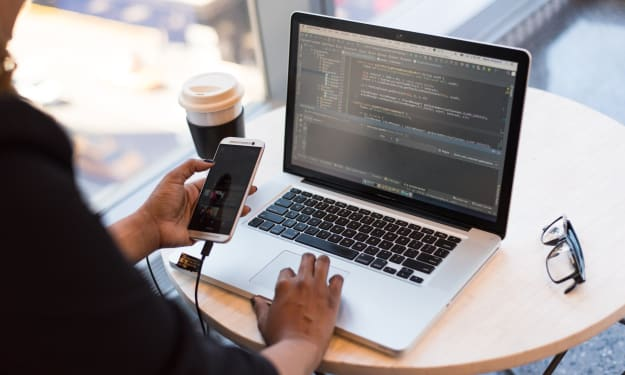 Top 5 Business Software Hacks