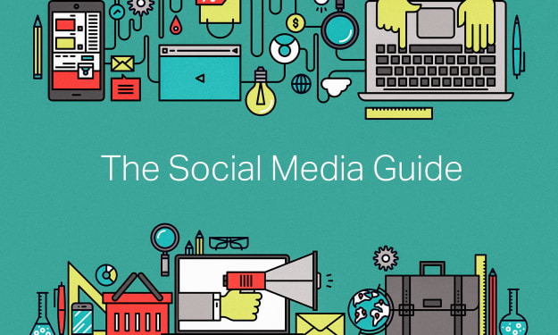 How To Boost Blog Traffic Through Social Networking Sites