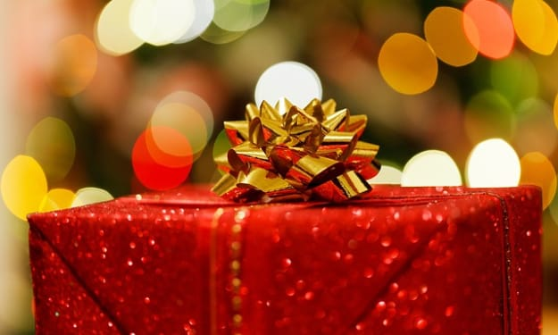 Holiday Gift Guide for the Fitness Lover in Your Life