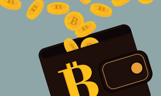 Can You Get an Insured Bitcoin Wallet?