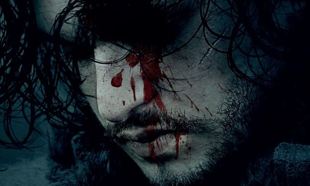 Place Your Bets: Which 'Game Of Thrones' Characters Will Die This Season?