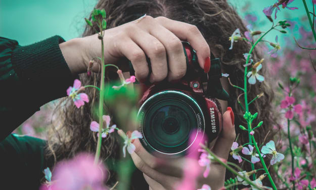 10 Photography Tutorials Every Photographer Should Watch
