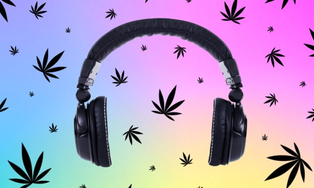 Best Cannabis Podcasts You Should Listen to Right Now