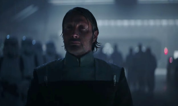 10 Great Mads Mikkelsen Movies to Watch After 'Rogue One'