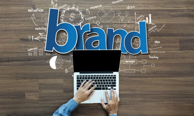 Branding Your Business on Facebook – Proper Page Creation