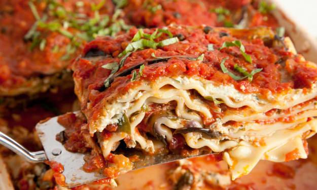 Top 3 Italian Comfort Food Recipes