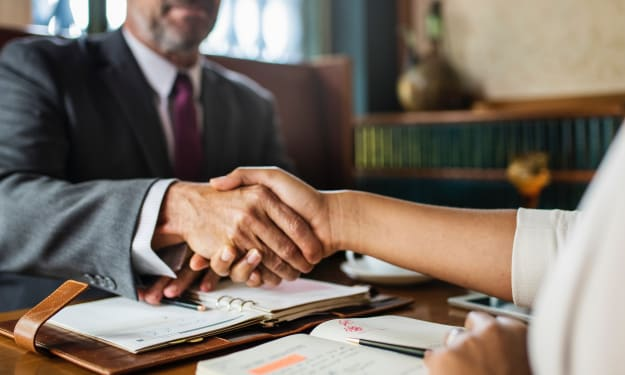 Tips for Getting Your Employer to Notice You