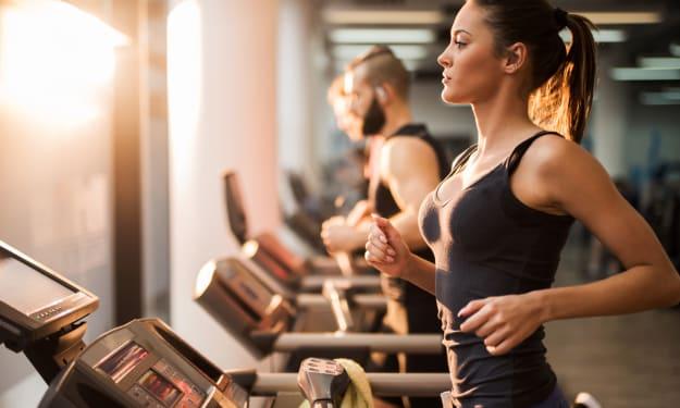 10 Lifehacks Every Gym Rat Should Know