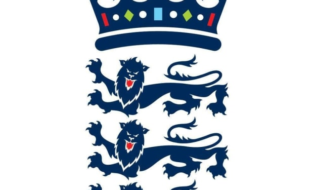 England vs India: My Preview