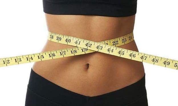 Healthy Mind, Healthy Body!