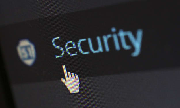 Online Courses for Ethical Hackers to Try