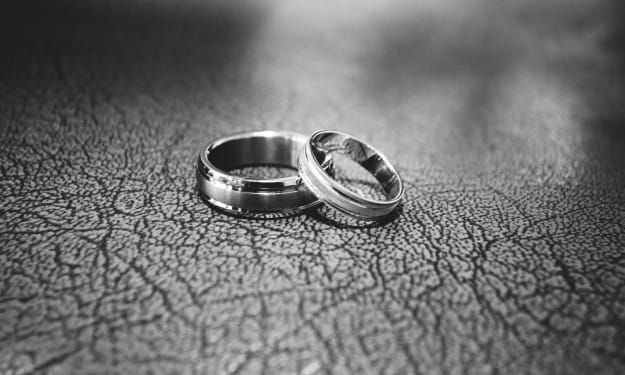 Engagement and All Its Intricacies