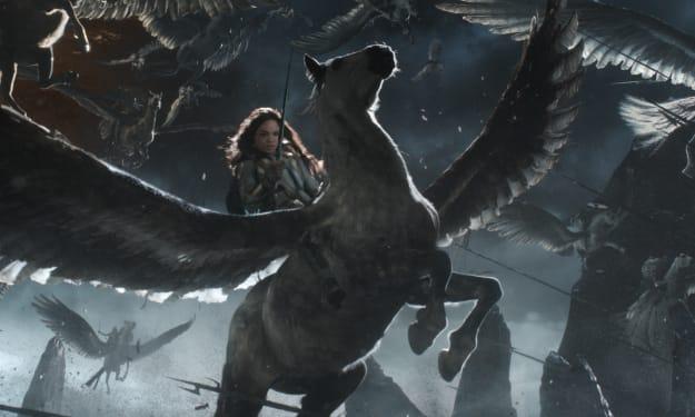 'Thor: Ragnarok' Review