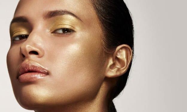Fenty Beauty Trophy Wife Killawatt Freestyle Highlighter Alternatives for That Golden Glow