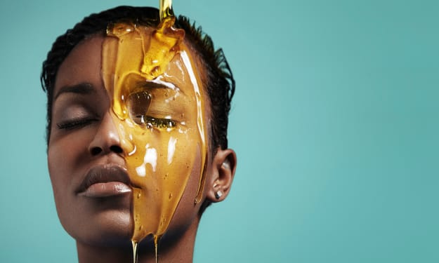 Surprisingly Effective Oil Cleansers for Oily Skin