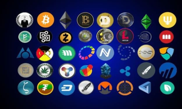 What Crypto Is and Why It Is the Future