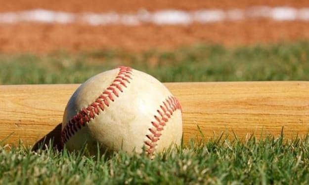 Minor League Baseball is Better Than Major League Baseball