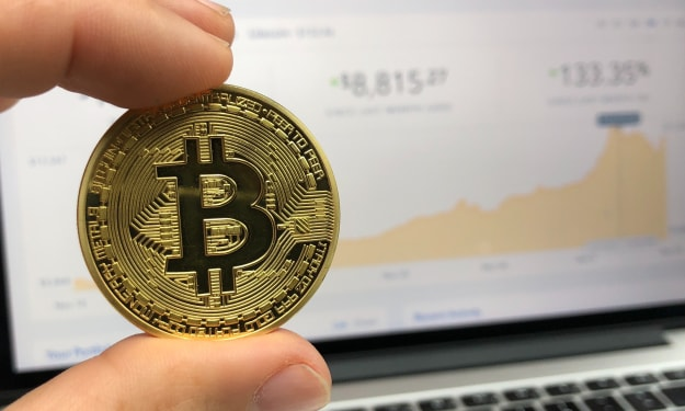 10 Things You Can Buy with Crypto
