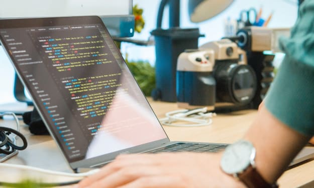 The 10 Best Udemy Courses for C++ Programming