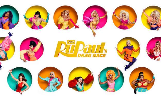 'RuPaul's Drag Race' S11 Week 6 Power Rankings