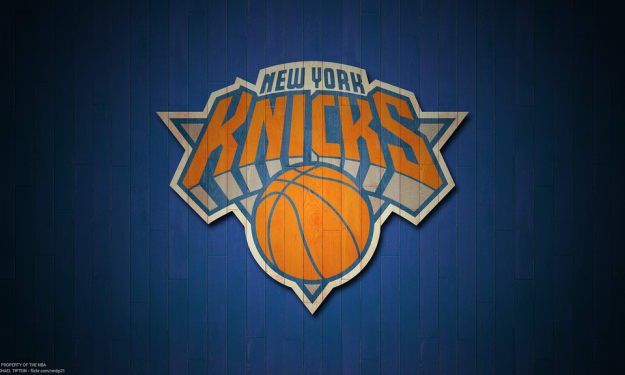 Free from Egos, Do These New York Knicks Finally Have a Shot?