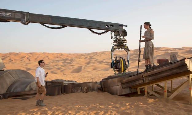35mm Versus 1080p: Why Film Still Thrives in a Digital World