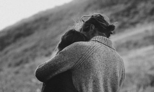 The Single Reason Why Your Relationship Might Be Failing