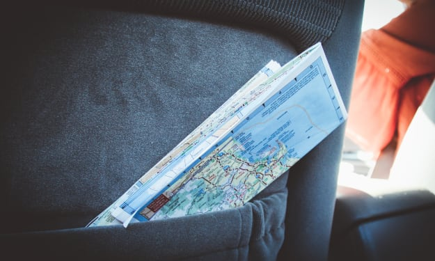 Get the Most out of Family Road Trips