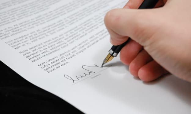 US Bills Introduced Nov. 2 - Nov. 9