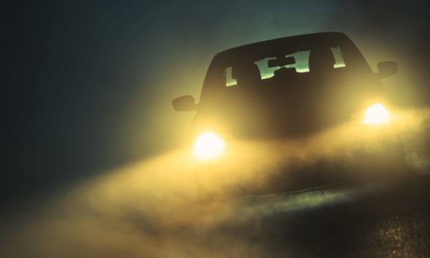 Best Fog Lights for Your Car