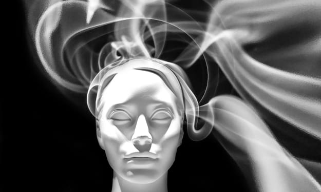 Beauty Myths Debunked