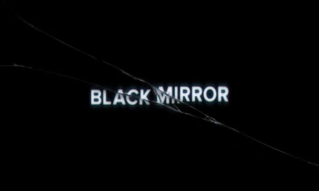 10 Tech Advances That Make It Sound Like We Are Living in an Episode of 'Black Mirror'