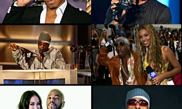 What Actually Happened To SisQo?