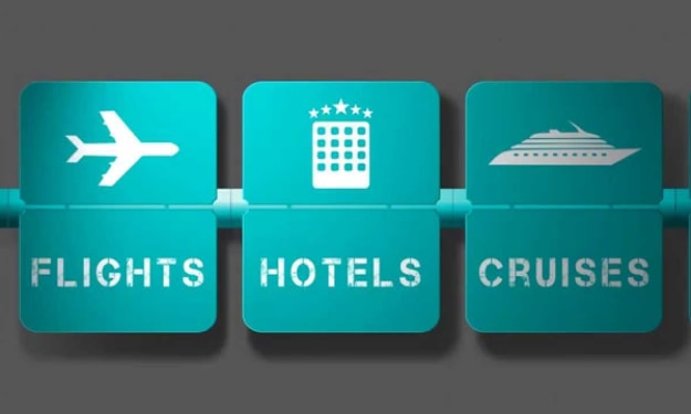 Why Is it Important for Travel Agencies to Invest in SEO?