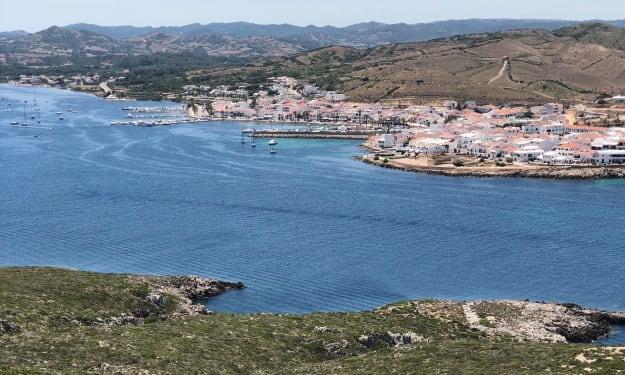 The Balearics Best Kept Secret