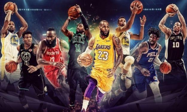 Evaluating Every NBA Team's Start to the Season