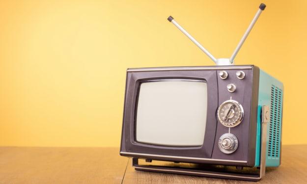 5 Binge-Worthy Shows that Got Cancelled