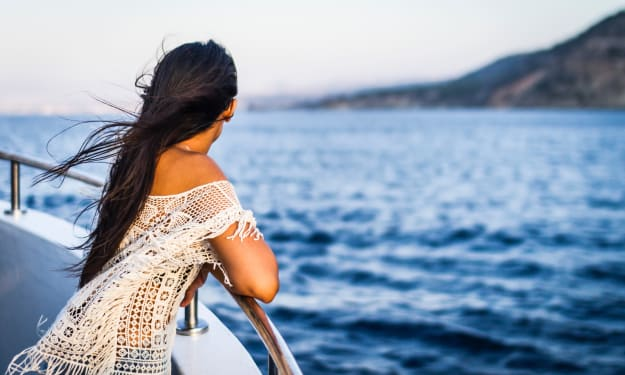 Genius Cruise Cabin Hacks for Your Next Trip
