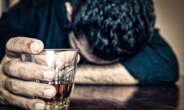 How to Overcome Alcoholism?