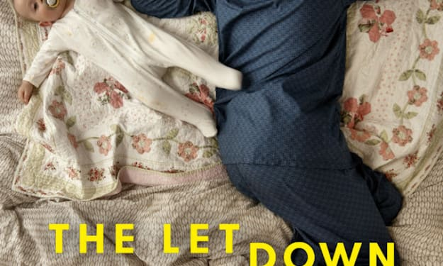 'The Letdown' Review