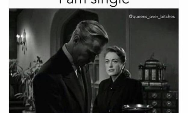 Dating or Single and the Holidays