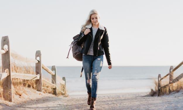 What Are Aussie Women Wearing This Season?