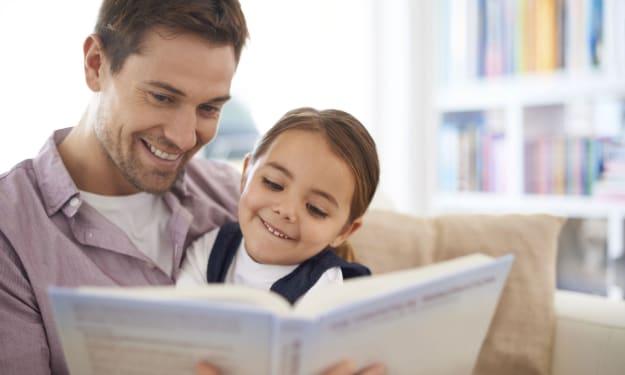 Growth in Children's Literature